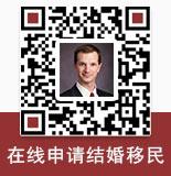 何博亚律师866-943-2692