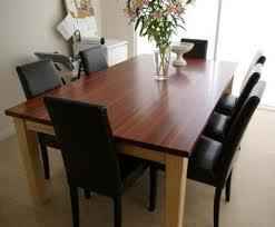 [Thumb - dining room.jpg]