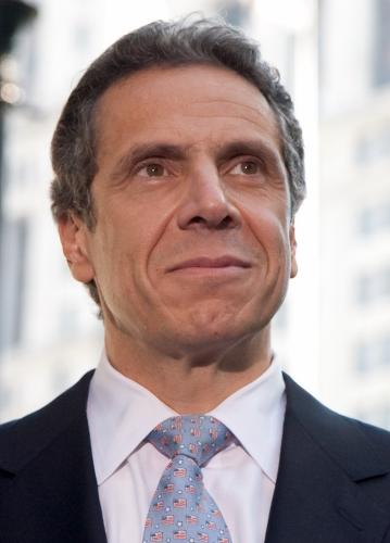 [Thumb - Andrew_Cuomo_by_Pat_Arnow_cropped.jpeg]